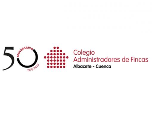 COLEGIO ADMINISTRADORES DE FINCAS