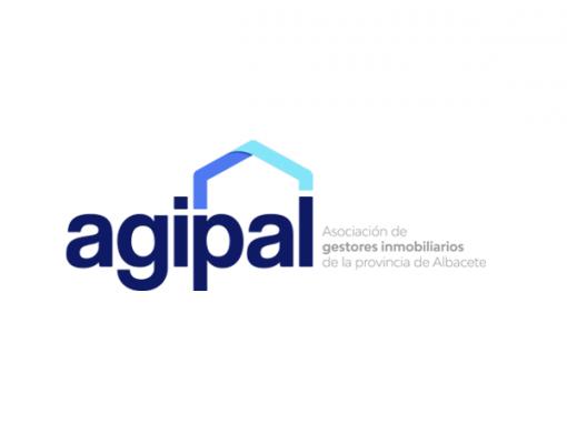 AGIPAL