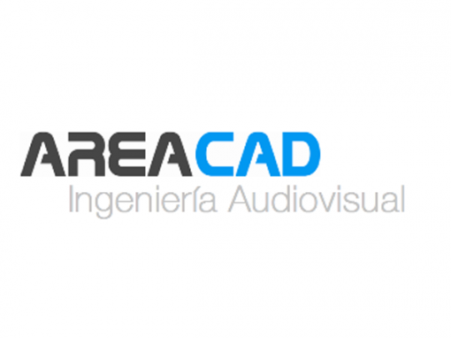 AREACAD