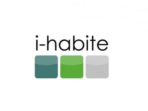 I-HABITE