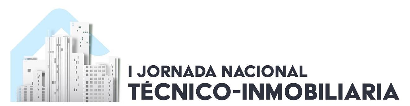 Jornada Técnica Inmobiliaria Aparejadores Albacete