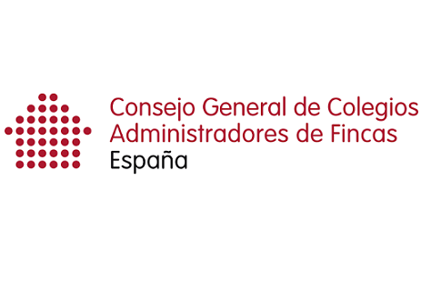 CONSEJO ADMINISTRADORES DE FINCAS